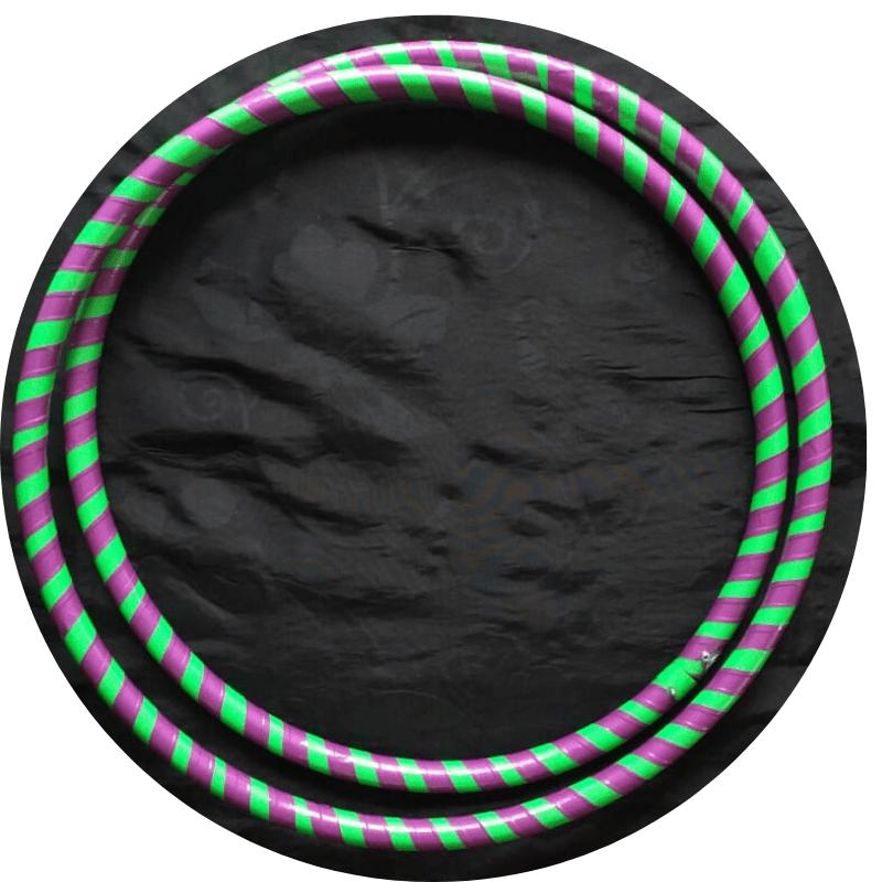 hula reflex