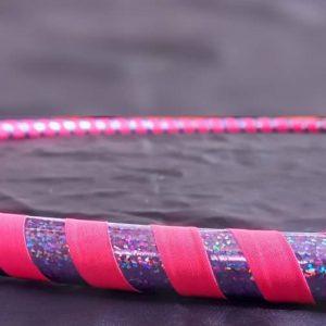 hula hula brillantes